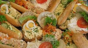 broodjes_met_salades_600_x_324